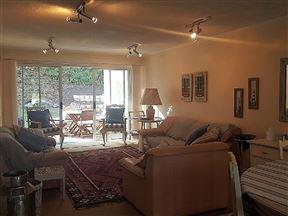 Freesia Avenue Holiday House - SPID:2946871