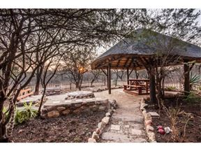 Leisure Kruger Lodge - SPID:2947185