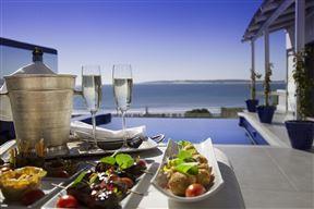 Abalone Pool Villas - SPID:2947557