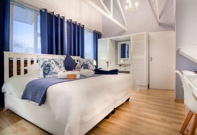 The Owls Inn Country Villa's & Spa