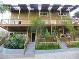 Nandina Guest House-295550