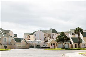24 Summerseas Private Apartment - SPID:2956343