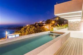 Onyx Luxury Apartment - SPID:2956356