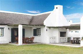 Willand Cottage - SPID:2956459