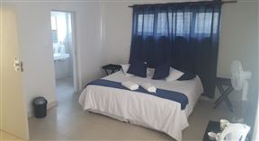 Dolphin Accommodation - SPID:2958689