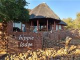 227 Kwalata Main House, Mabalingwe Nature Reserve-2961146