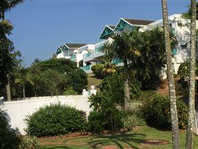 9 Aruba Ocean Drive Ballito - SPID:2964818