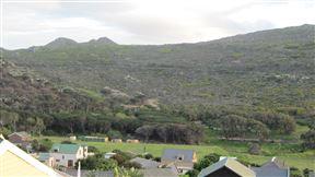 Glen Valley View