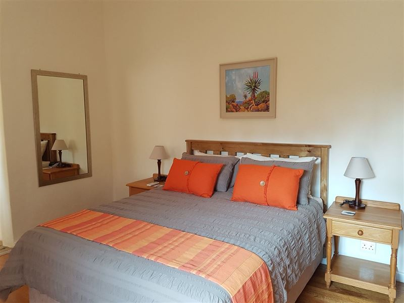 The Silos Guesthouse Addo Your Cape Town South Africa