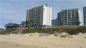 Beach Club 603