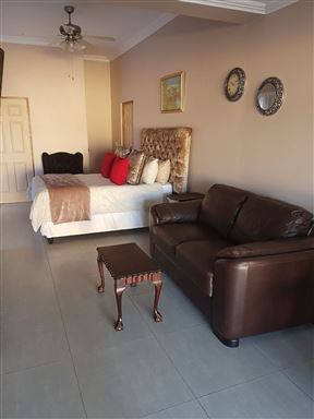 Schoenmakerskop Self-catering Apartments