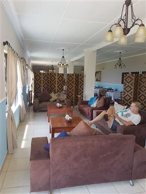 Phaphalati Resorts