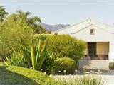 B&B297270 - Western Cape