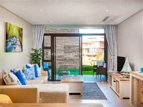 Zimbali Suites
