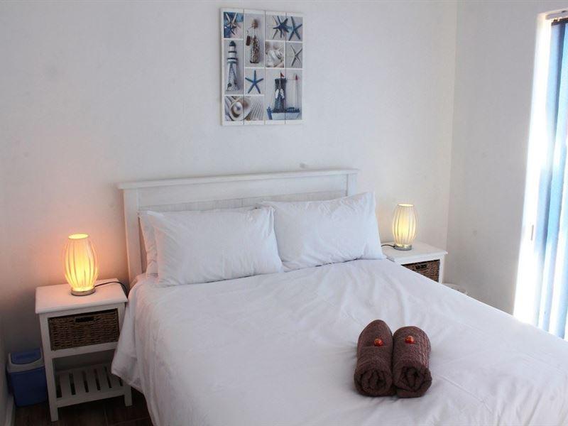 Skilpadjie Langebaan Accommodation Weekendgetaways