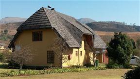 Bye Gums Cottage