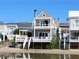 Avocet Beach House