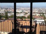 Higgovale Loft Apartment