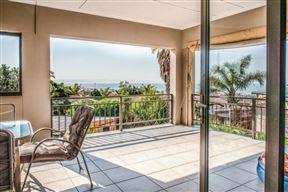 Seaview Luxury - SPID:2994271
