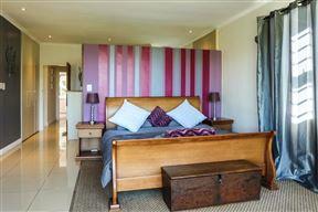 Modern Luxury Apartment - SPID:2994335