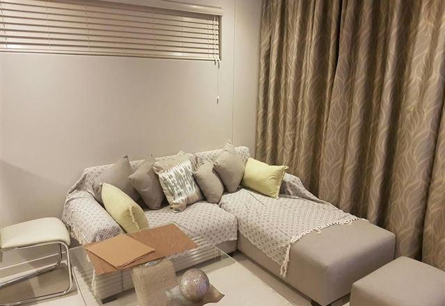 Zimbali Suites 516