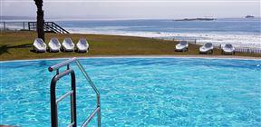 Diaz Beach Club 602