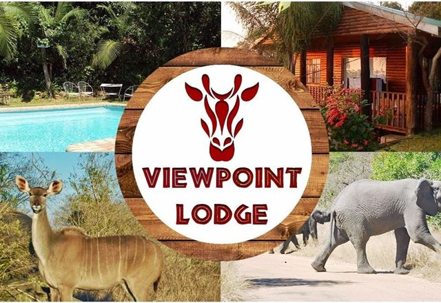 Viewpoint Lodge