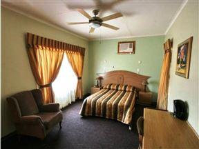 Andrisha Motel