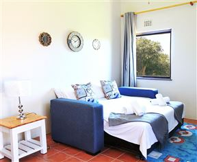 Villa 2506 San Lameer