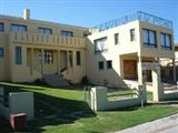 Jeffreys Bay Self Catering Accommodation