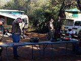 Inibos Luxury Bush Camp