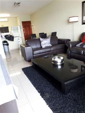 16 isikhulu Apartment