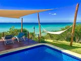 Eden Bay Eco Lodge-3007900