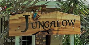 Jungalow - SPID:3017878