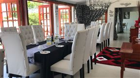 Mhlangeni Lodge - SPID:3026363
