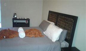 Vuwa Guest House - SPID:3026386