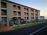 17 Ocean Gardens