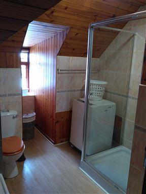 Tabanchu Villa - SPID:3034056