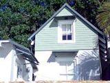 MacClare Cottage