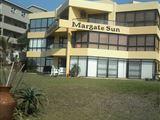 Crystal Sun Vacations Margate Sun