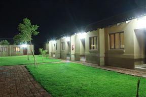 Patong Hotel,Lebowakgomo