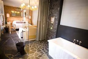 The Concierge Hotel