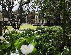 Phumula Country Manor - SPID:3038440
