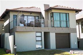Coral Beach House - SPID:3040960