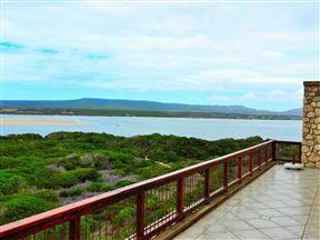 Kite View 1