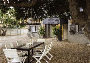 Villa Petit - SPID:3044505