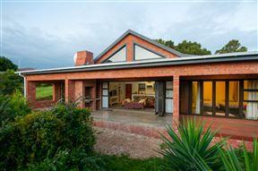 Jeffreys Bay Garden House - SPID:3049474