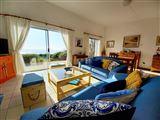 Beach Haven Cottage