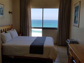 Santana Private Holiday Apartment 1005 - SPID:3052717