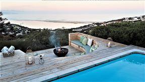 Bella Bay View - SPID:3055044